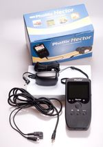 phottix-hector-live-view-wired-remote-set-for-nikon-35543-4-371