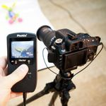 phottix-hector-live-view-wired-remote-set-for-nikon-35543-3