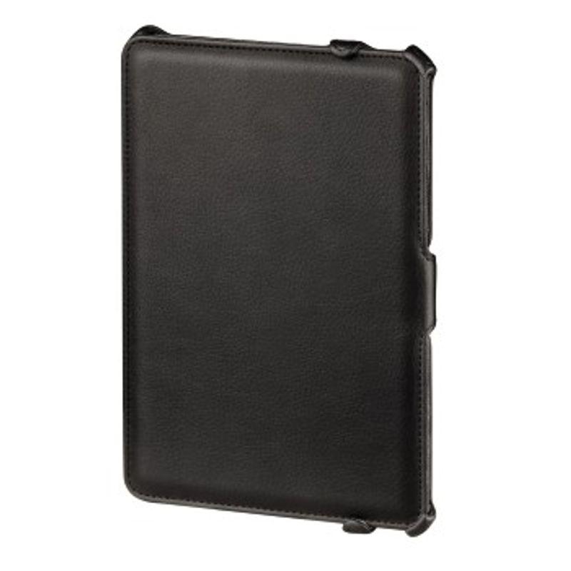 hama---slim---portfolio-for-apple-ipad-mini--black-35562