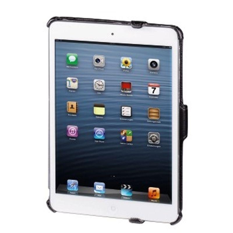 hama---slim---portfolio-for-apple-ipad-mini--black-35562-1