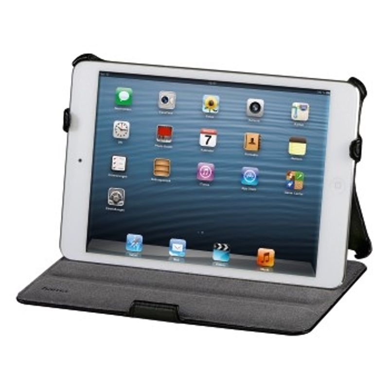 hama---slim---portfolio-for-apple-ipad-mini--black-35562-2