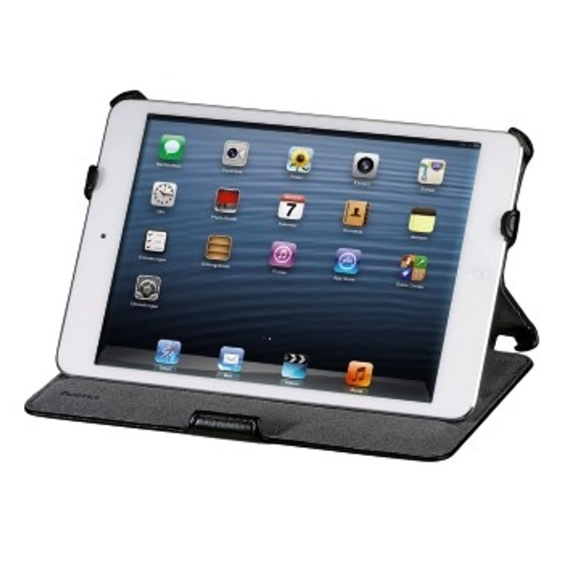 hama---slim---portfolio-for-apple-ipad-mini--black-35562-3