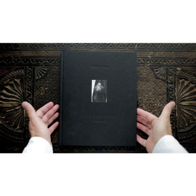 interludii-in-cheie-fotografica-album-de-arta-fotografica-35566