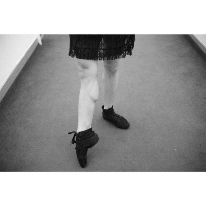 interludii-in-cheie-fotografica-album-de-arta-fotografica-35566-1