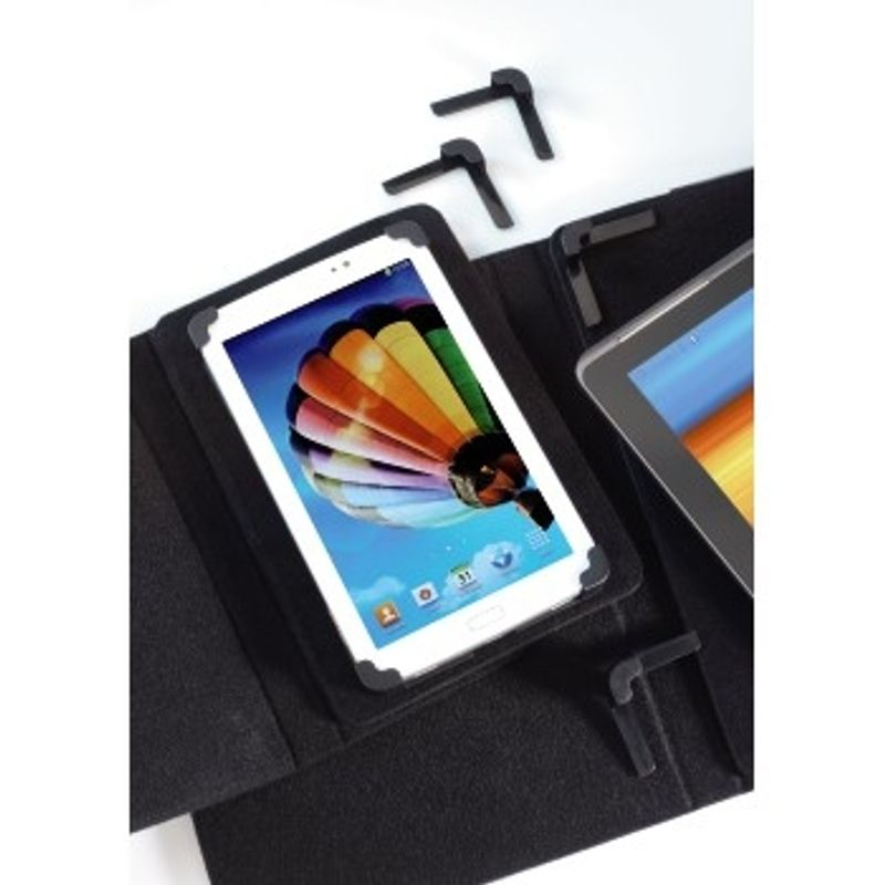 hama-----quot-stand-quot--portfolio--for-tablet-pcs-from-20-3-cm--8-quot---to-22-9-cm--black-35582-6