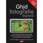 ghid-de-fotografie-digitala-editia-ii-35587
