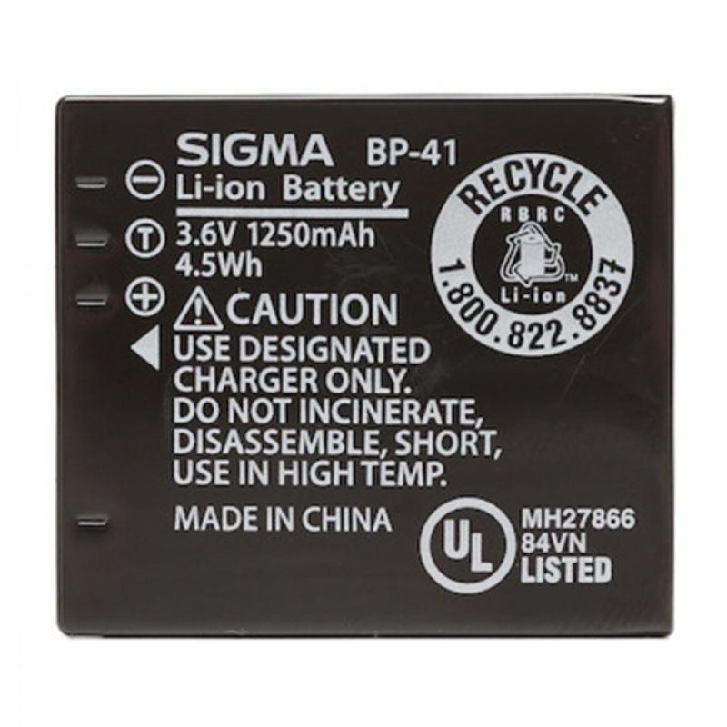 sigma-bp-41-acumulator-litiu-ion-1250mah-35653-1