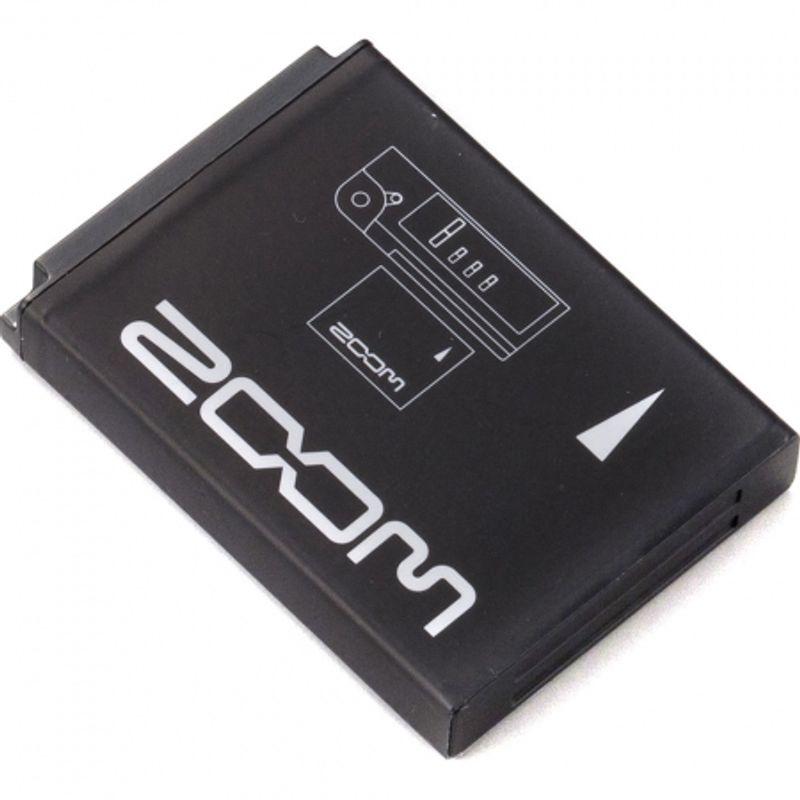 zoom-bt-02-acumulator-zoom-q4-35713-1