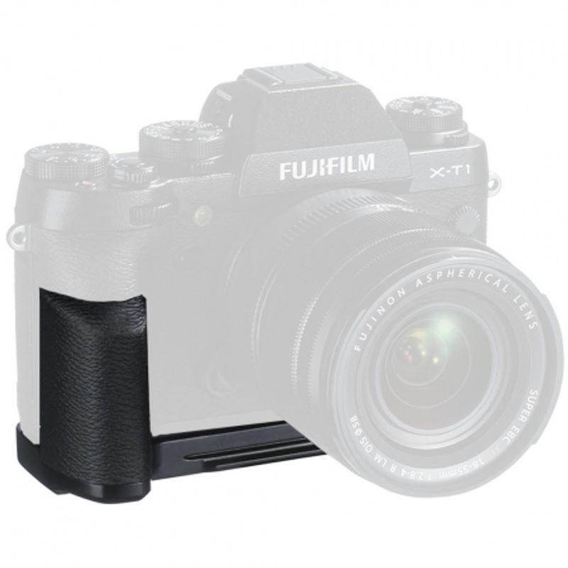 fujifilm-mhg-xt-grip-metalic-pentru-x-t1-35752-2