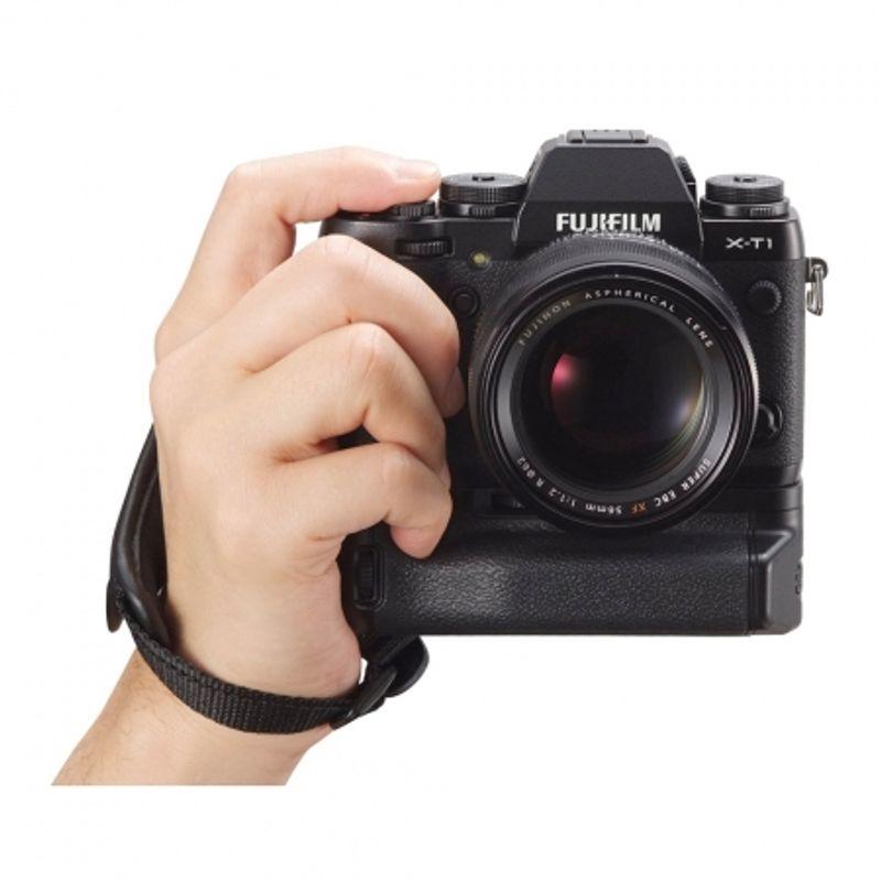 fujifilm-gb-001-curea-de-mana-pentru-seria-x-35754-2