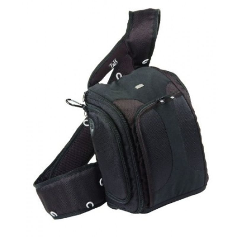 tnb-digital-tripper-camera-bag-35805