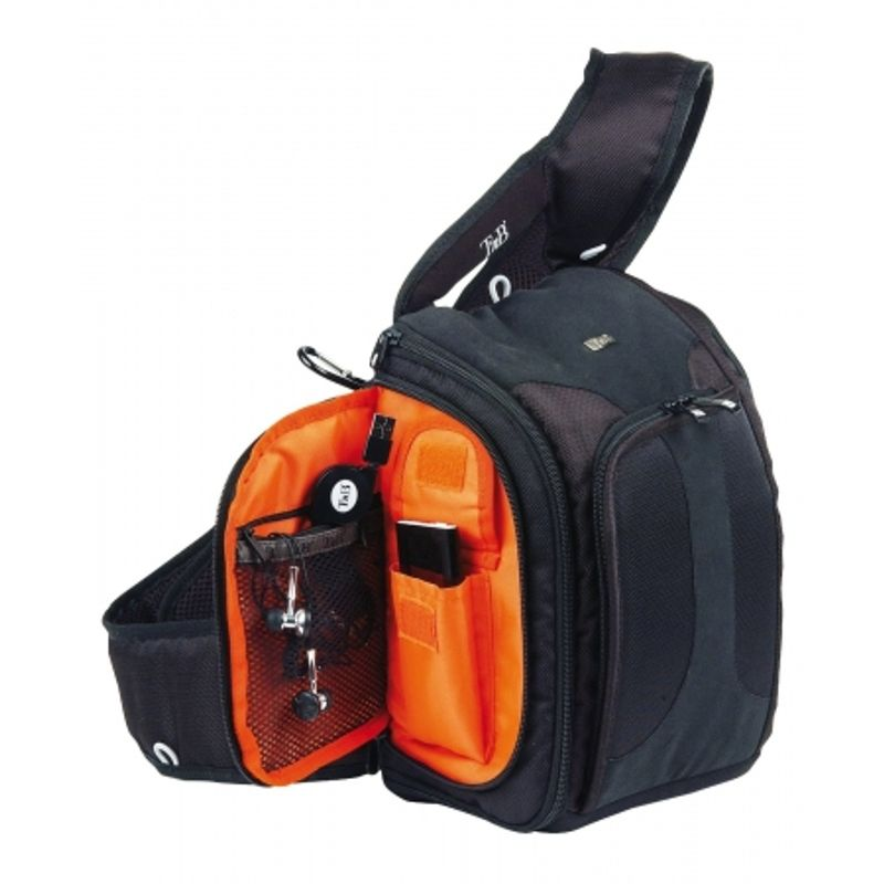 tnb-digital-tripper-camera-bag-35805-1