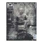 photo-magazine-nr--85-iulie-august-2014-35826-1