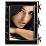 rama-foto-hama-portret-cleveland-13x18-35837