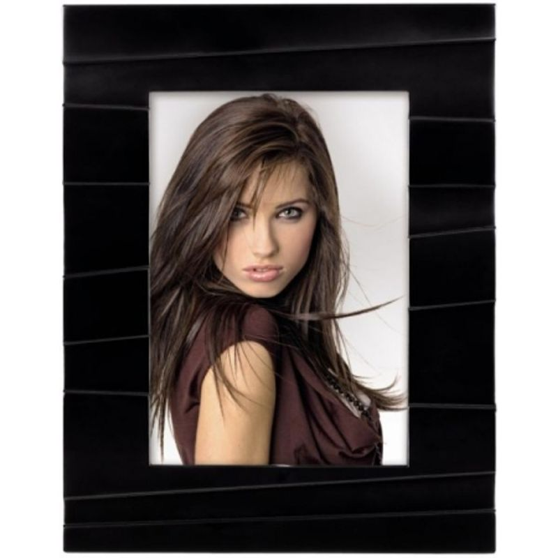 rama-foto-hama-portret-texas-10x15-35839