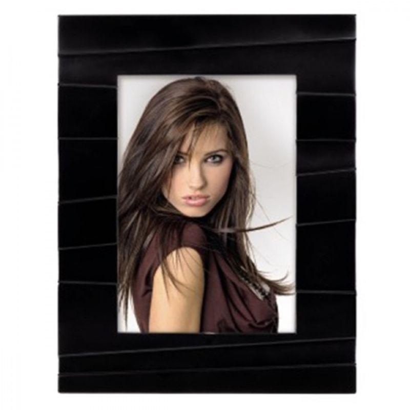 rama-foto-hama-portret-texas-13x18-35840