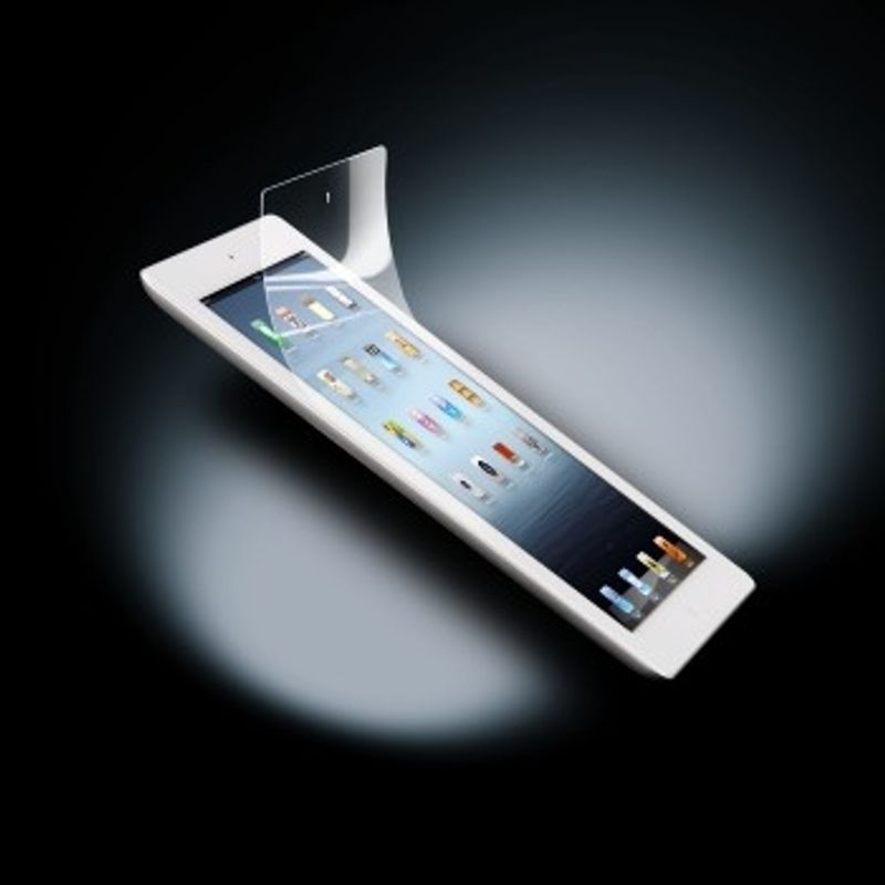hama-hd-screen-protector-folie-de-protectie-pentru-apple-ipad-mini-2-35865-1