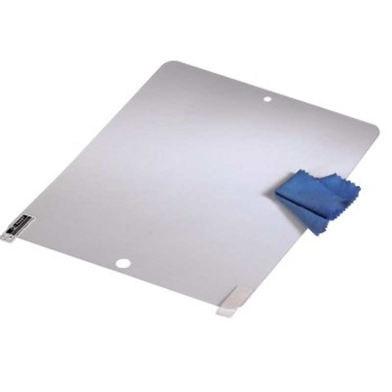 hama-proclass-screen-protector-folie-de-protectie-pentru-apple-ipad-air-35869