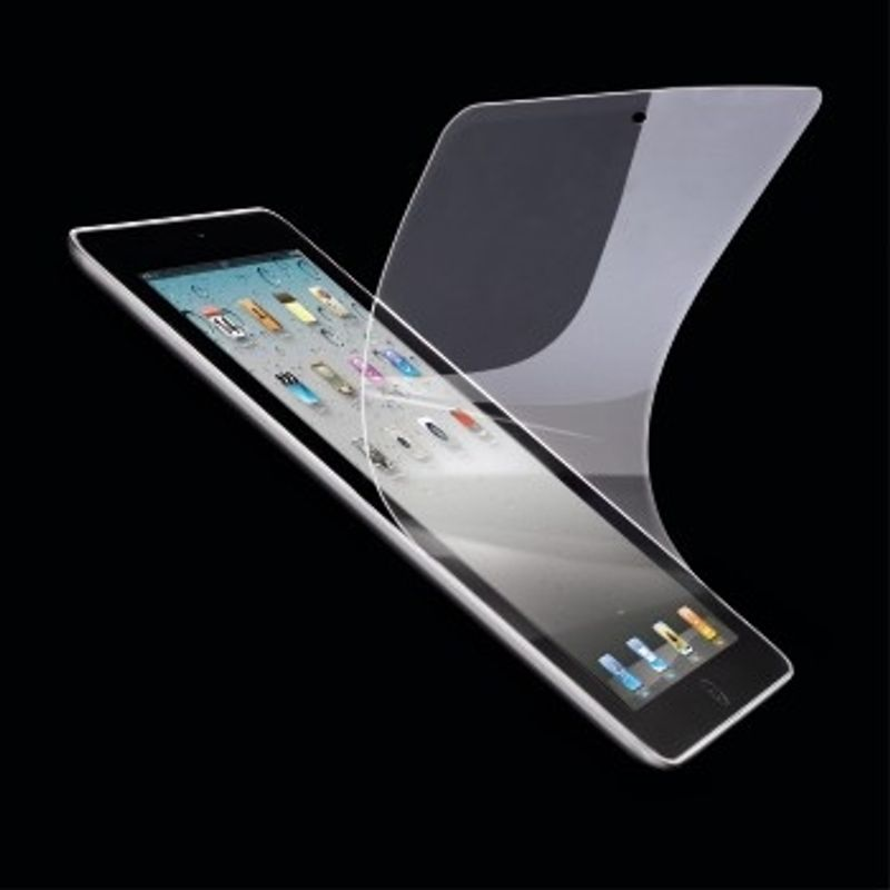 hama-proclass-screen-protector-folie-de-protectie-pentru-apple-ipad-air-35869-1