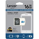 lexar-microsdhc-300x-16gb-uhs-1-card-cu-adaptor-sd-35891-1