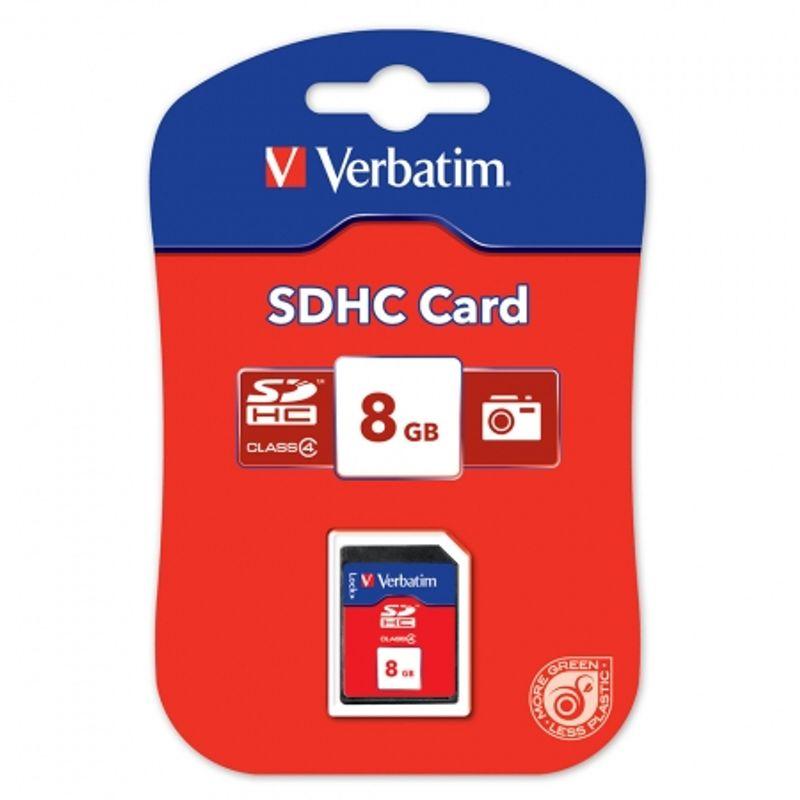 verbatim-sdhc-8gb-card-de-memorie-clasa-4-35944-1
