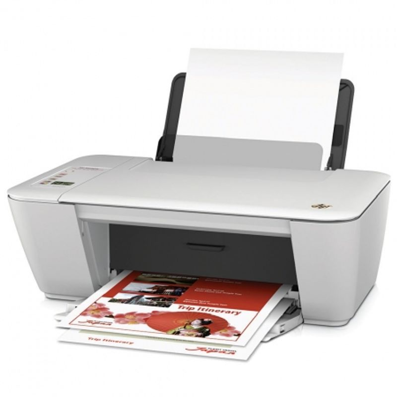 hp-deskjet-ink-advantage-d2545--a4-35969
