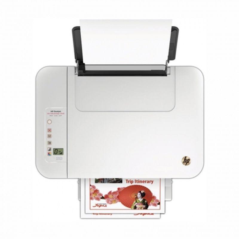 hp-deskjet-ink-advantage-d2545--a4-35969-1