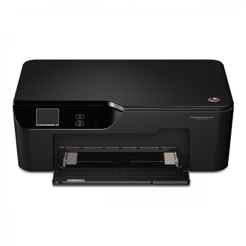 hp-deskjet-ink-advantage-3525--a4--wireless-35970