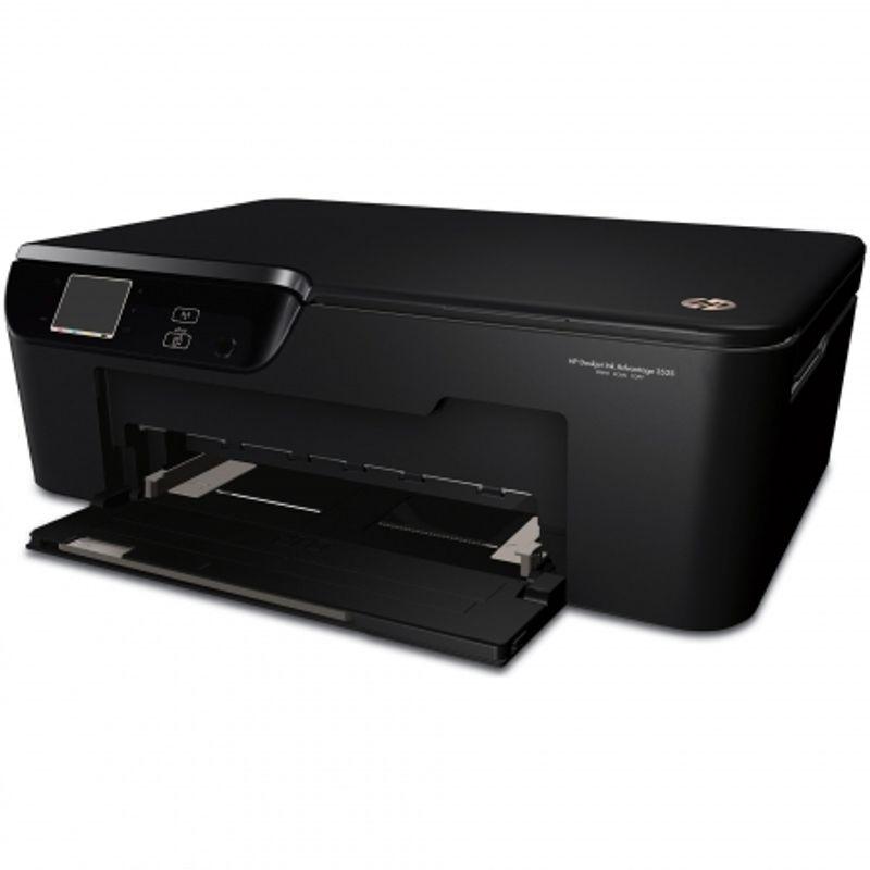 hp-deskjet-ink-advantage-3525--a4--wireless-35970-1