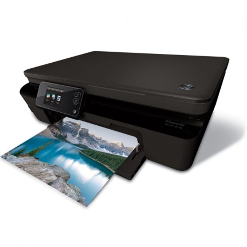 hp-deskjet-ink-advantage-5525--a4--wireless-35971-1