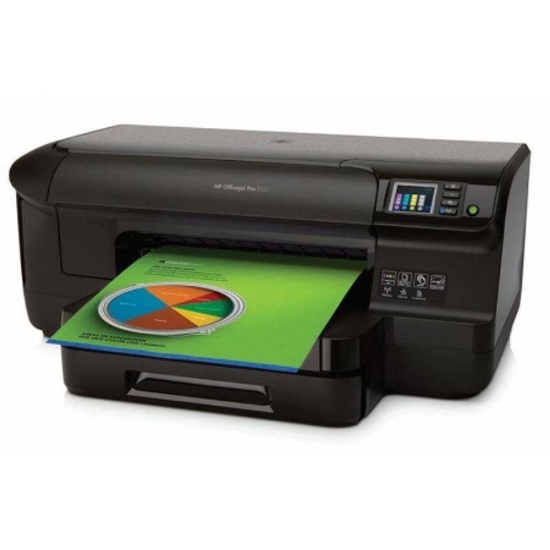 hp-officejet-pro-8100-35973-1