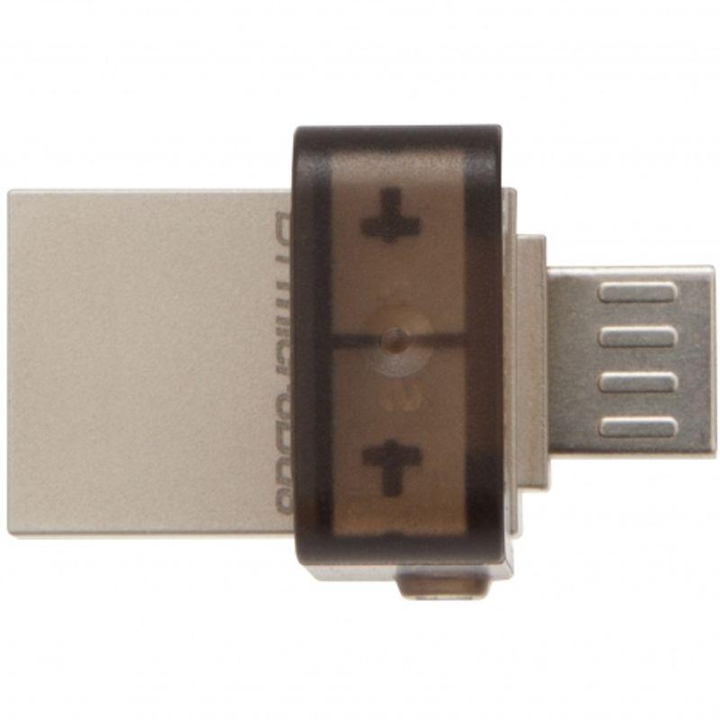 kingston-datatraveler-microduo-stick-de-memorie-usb-2-0-microusb-8gb--35983-4