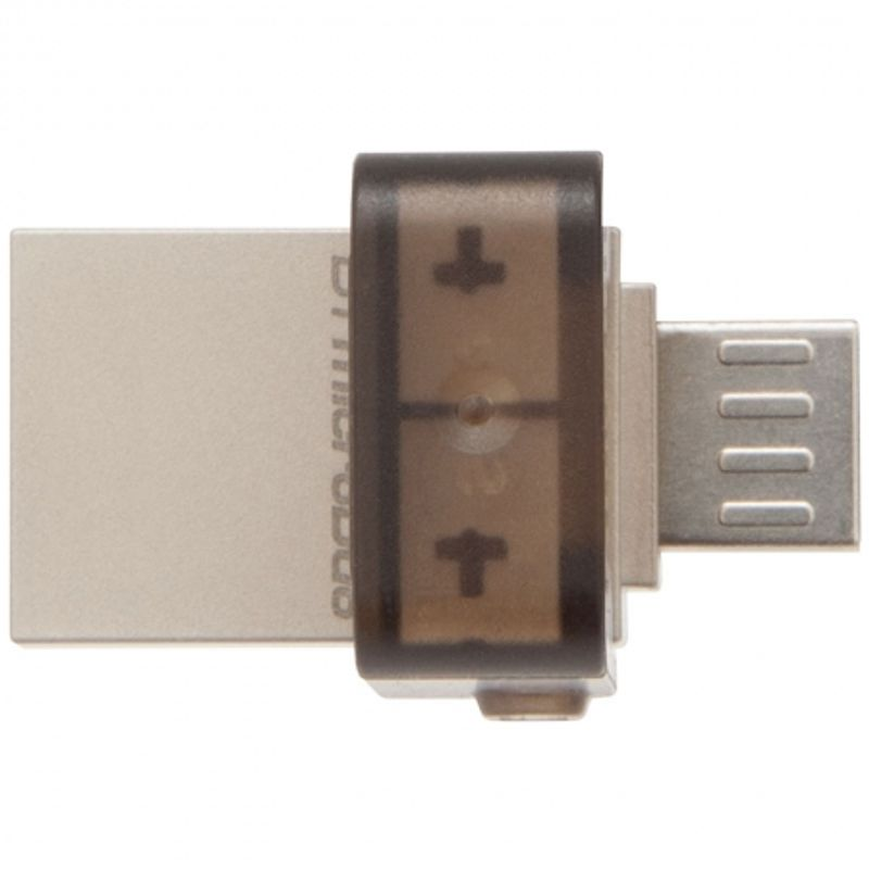 kingston-datatraveler-microduo-stick-de-memorie-usb-2-0-microusb-64gb--35985-3