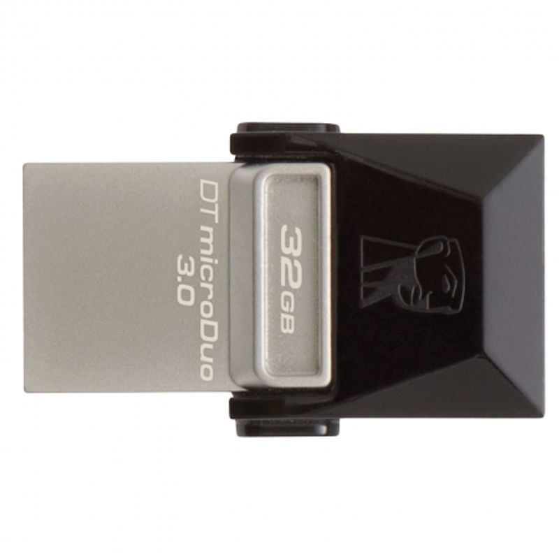kingston-datatraveler-microduo-stick-de-memorie-usb-3-0-microusb-32gb-35990-1