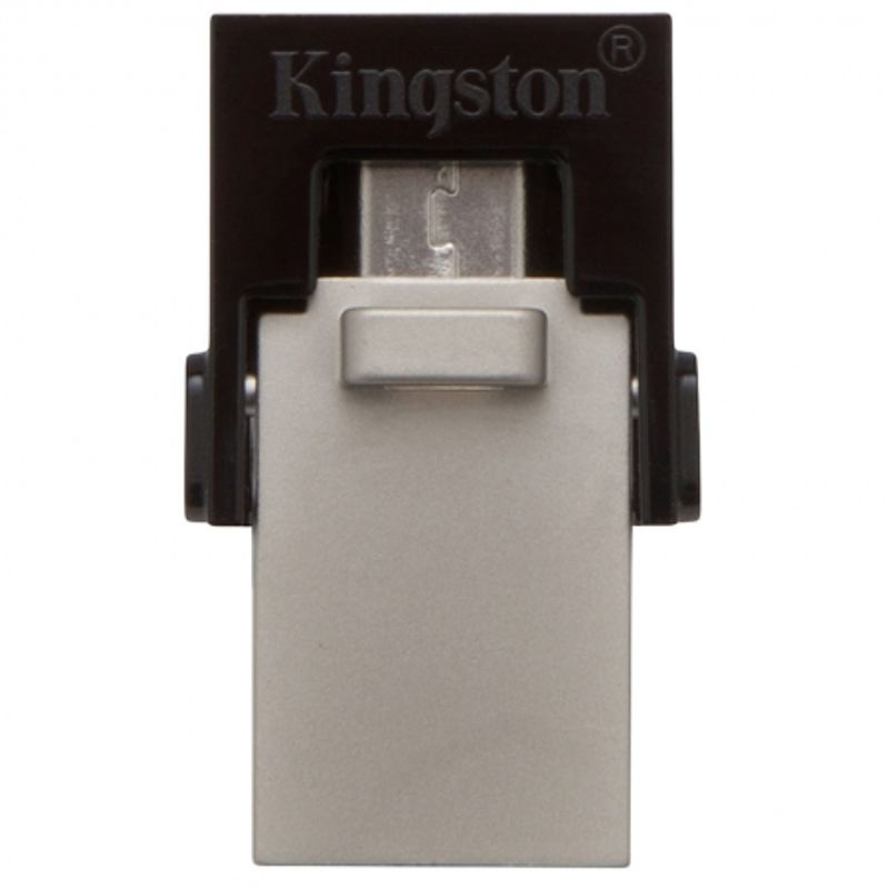 kingston-datatraveler-microduo-stick-de-memorie-usb-3-0-microusb-32gb-35990-2