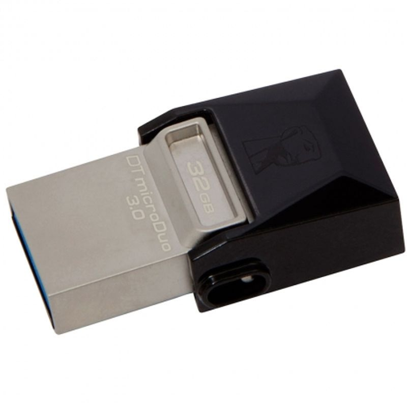 kingston-datatraveler-microduo-stick-de-memorie-usb-3-0-microusb-32gb-35990-4