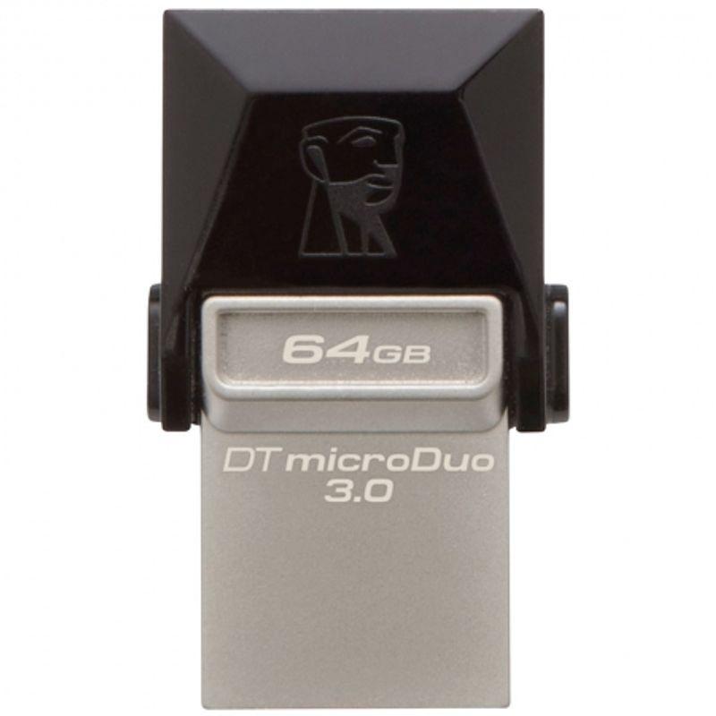 kingston-datatraveler-microduo-stick-de-memorie-usb-3-0-microusb-64gb-35992