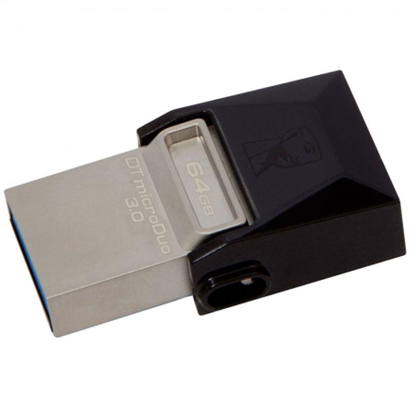 kingston-datatraveler-microduo-stick-de-memorie-usb-3-0-microusb-64gb-35992-3