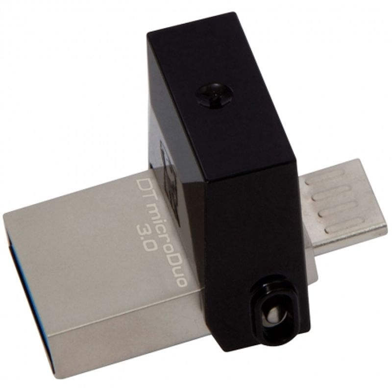 kingston-datatraveler-microduo-stick-de-memorie-usb-3-0-microusb-64gb-35992-5