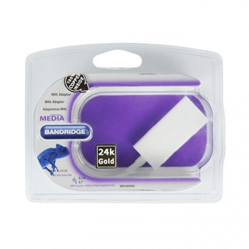 bandridge-adaptor-mhl-media-link-pentru-smartphone--35997-2