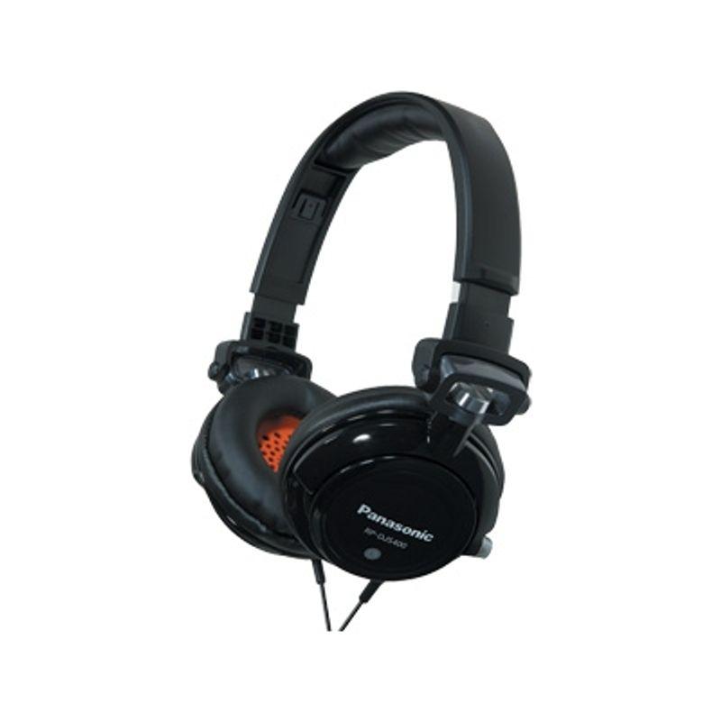 panasonic-rp-djs400-casti-stereo-negru-36085