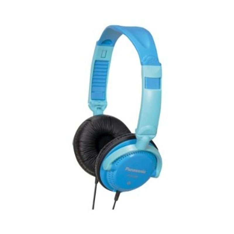 panasonic-rp-djs200-casti-stereo-albastru-36089