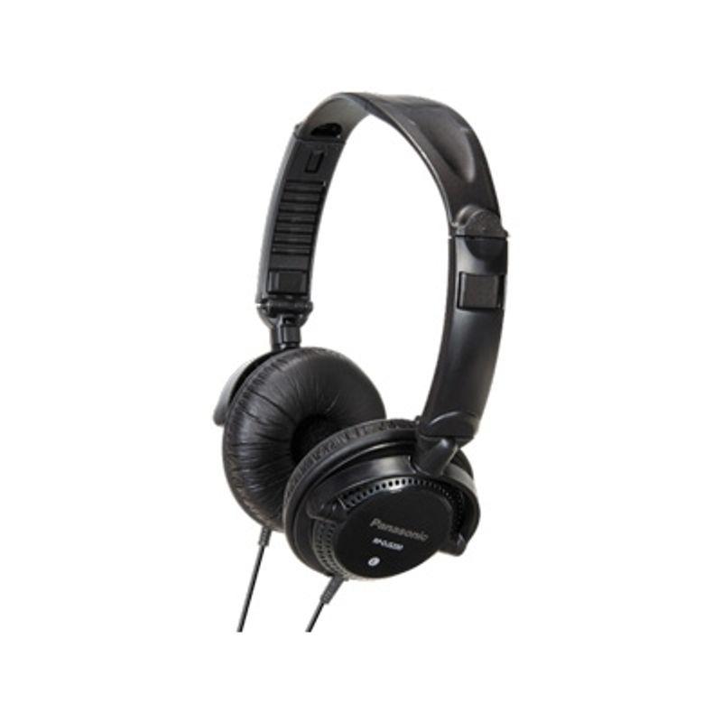 panasonic-rp-djs200-casti-stereo-negru-36090