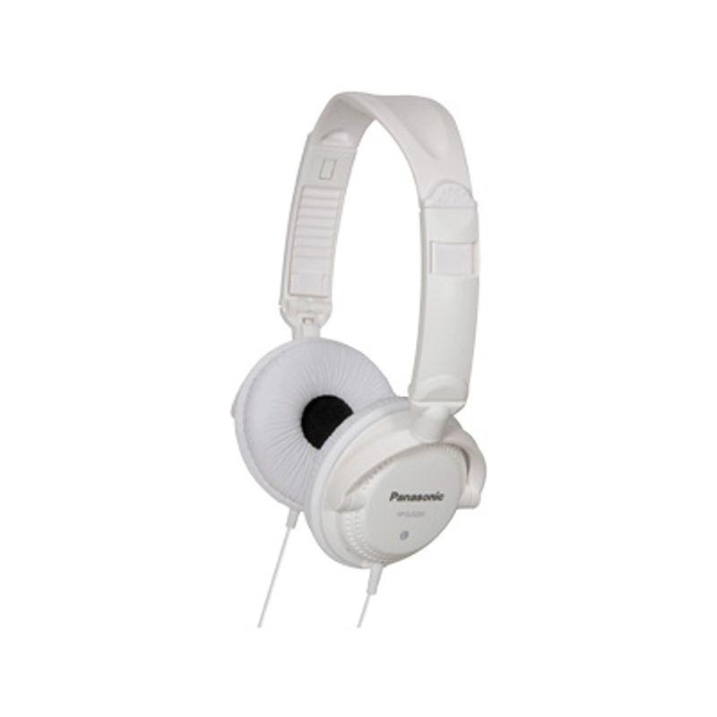 panasonic-rp-djs200-casti-stereo-alb-36091