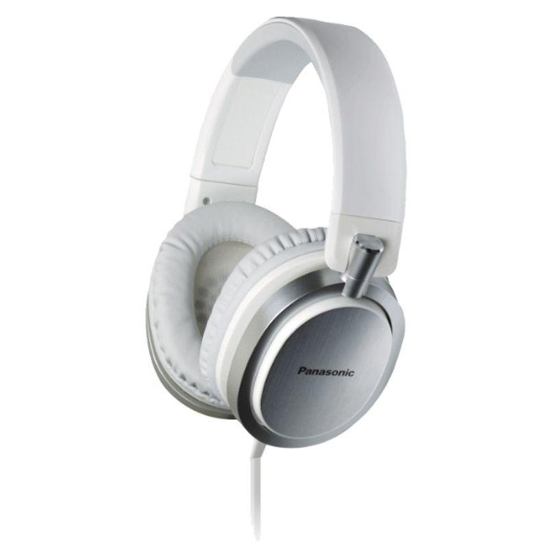 panasonic-rp-hx550-casti-stereo-alb-36094-244
