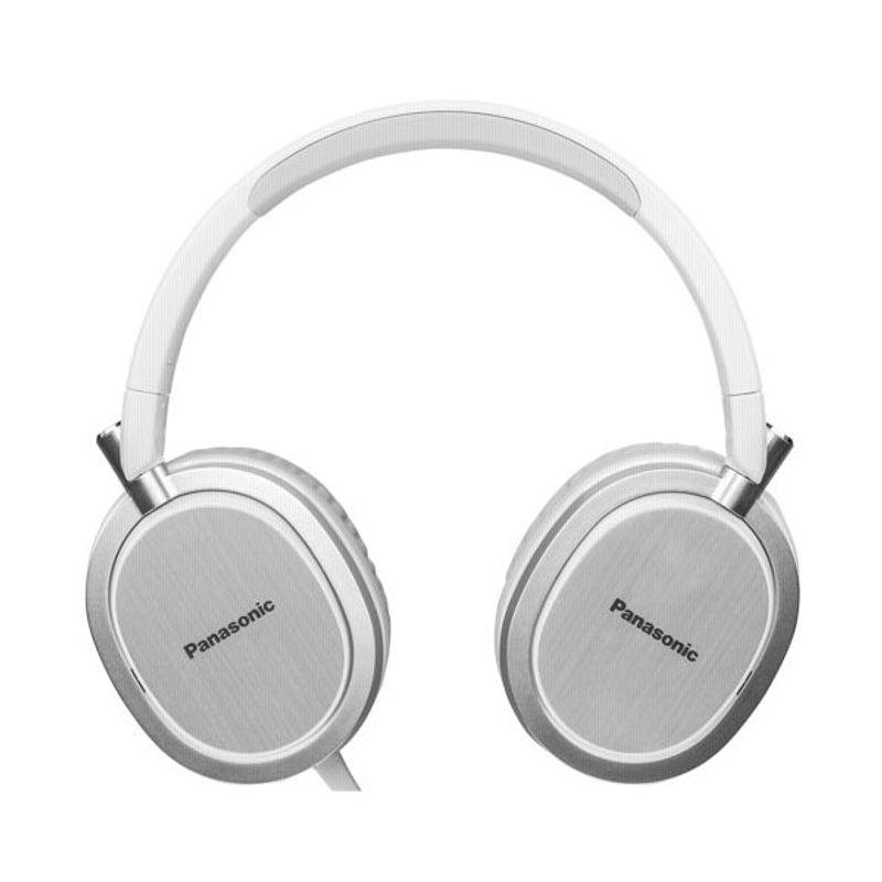 panasonic-rp-hx550-casti-stereo-alb-36094-2-65