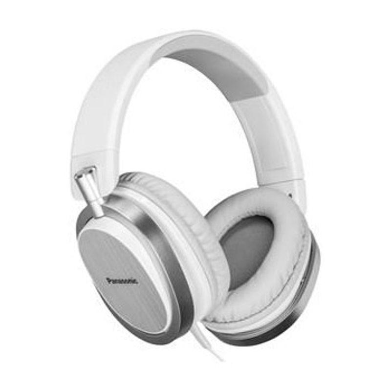 panasonic-rp-hx550-casti-stereo-negru-36094-1