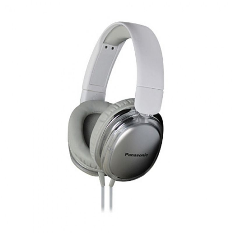 panasonic-rp-hx350-casti-stereo-alb-36097
