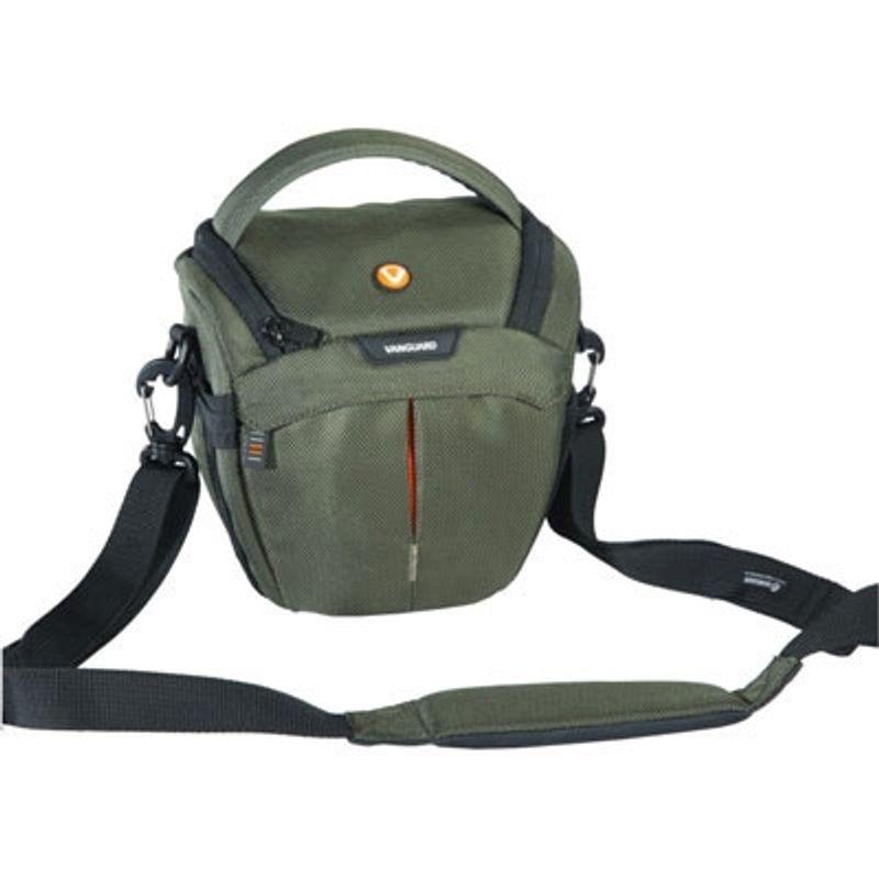 vanguard-2go-14z-toc-foto-verde-36140-1