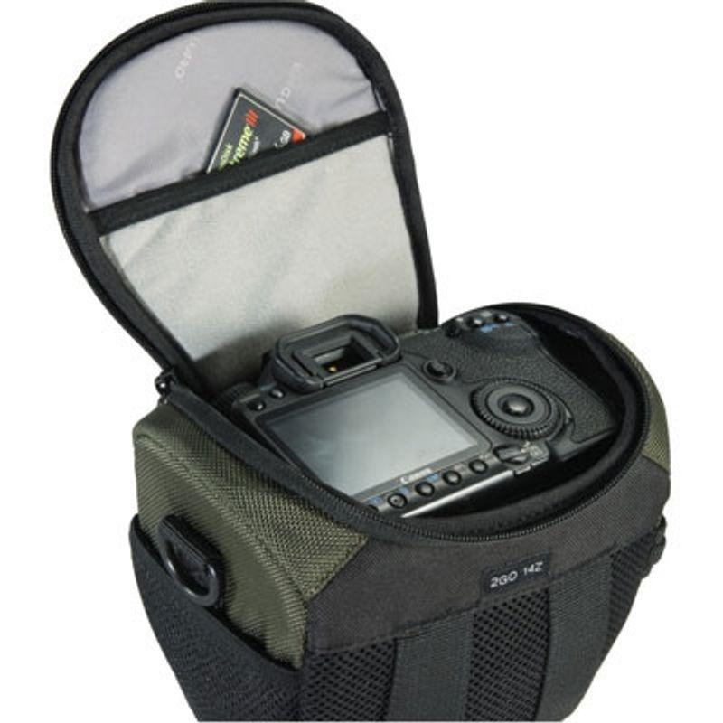 vanguard-2go-14z-toc-foto-verde-36140-3